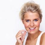 Ortodoncia Invisible: Opiniones y Dudas