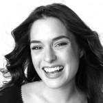 Ortodoncia Invisible: Precio y Alternativas