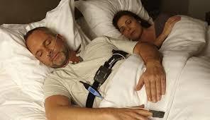 apnea-del-sueño