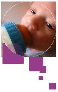 odontologia-infantil-2