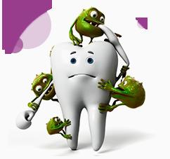 odontologia-infantil-4