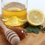 Remedios caseros para blanquear los dientes: Peligros y Advertencias